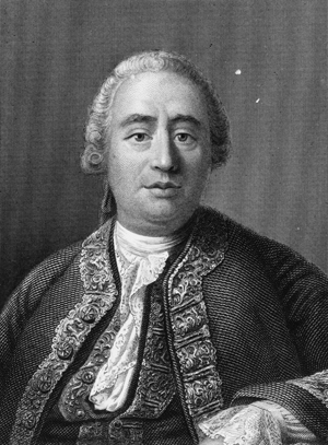 david hume on causal relations Katherine falconer hume realized that david was uncommonly precocious causal inferences do not concern relations of ideas new letters of david hume.