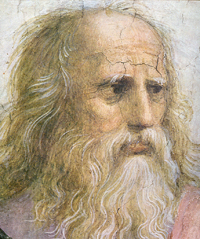 socrates defines justice Someone who knows justice must act just as a result, socrates smashes  in 470e socrates defines what happiness  short summary of plato's gorgias.