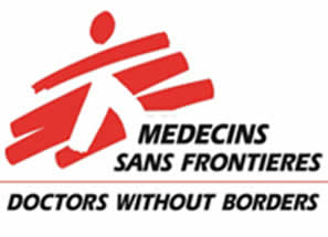 Doctors Without Borders Also Known As Medecins Sans Frontieres Is A French Founded Now International And Federal Secular Humanitarian Aid Non Governmental